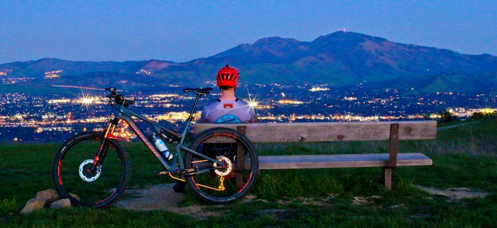 Hightower LT Build Log:  Big Boy Bike!-16991819_10211089392846684_5756699279521532842_o.jpg