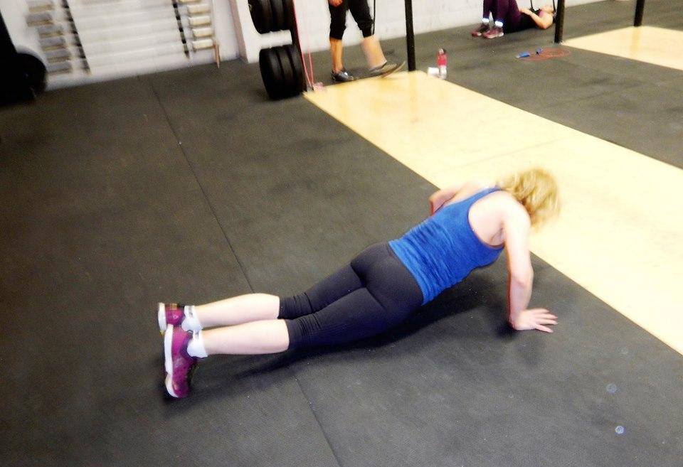 Strength Training-16998845_1887673238143785_4057135377381374246_n.jpg