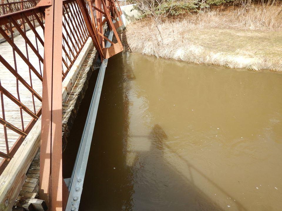 Bridges of Eastern Canada-16999005_1888013551443087_1390744300100341614_n.jpg