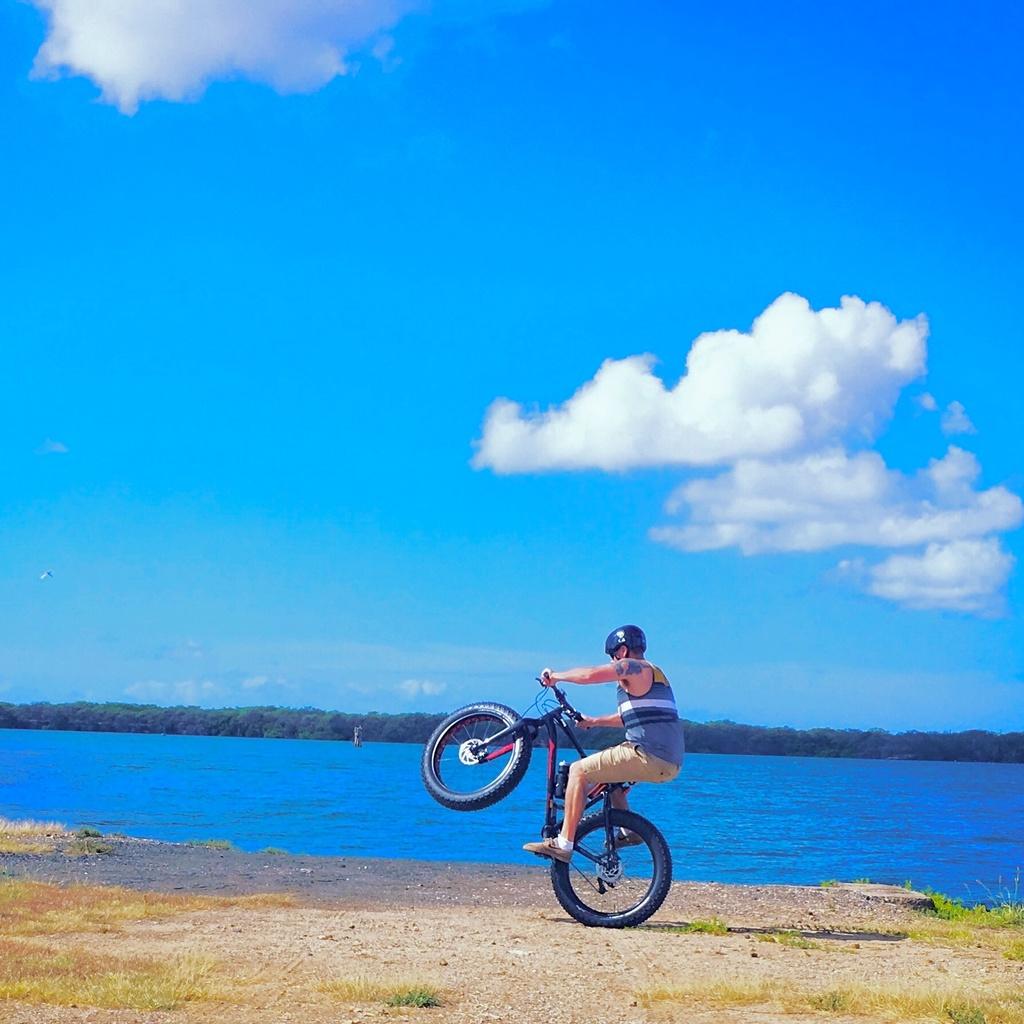 Fat Biking and health-16cea683-850f-46e0-ad88-7889a6451ae5.jpg