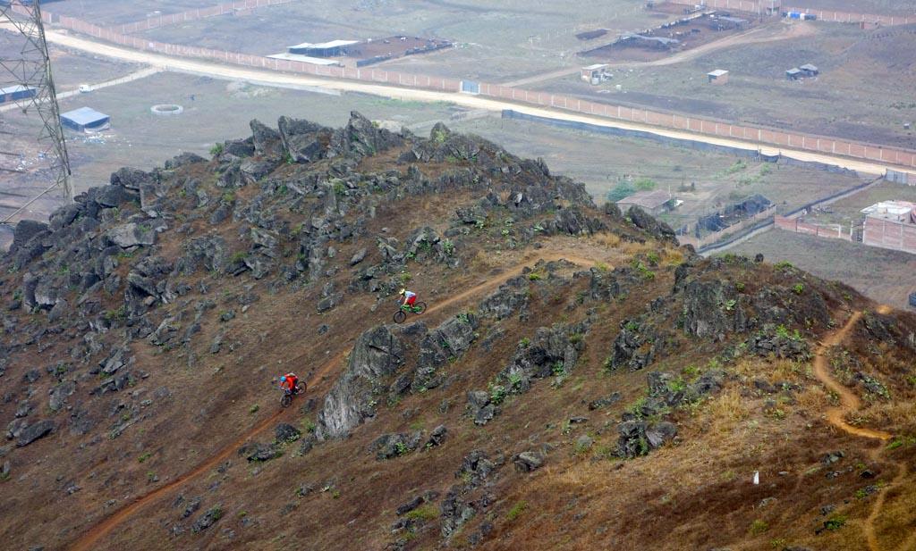 Biking in Peru-16pacha-trails-industrydsc00410.jpg