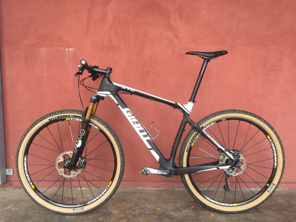 Post your hardtail Giants-16xtc.jpg