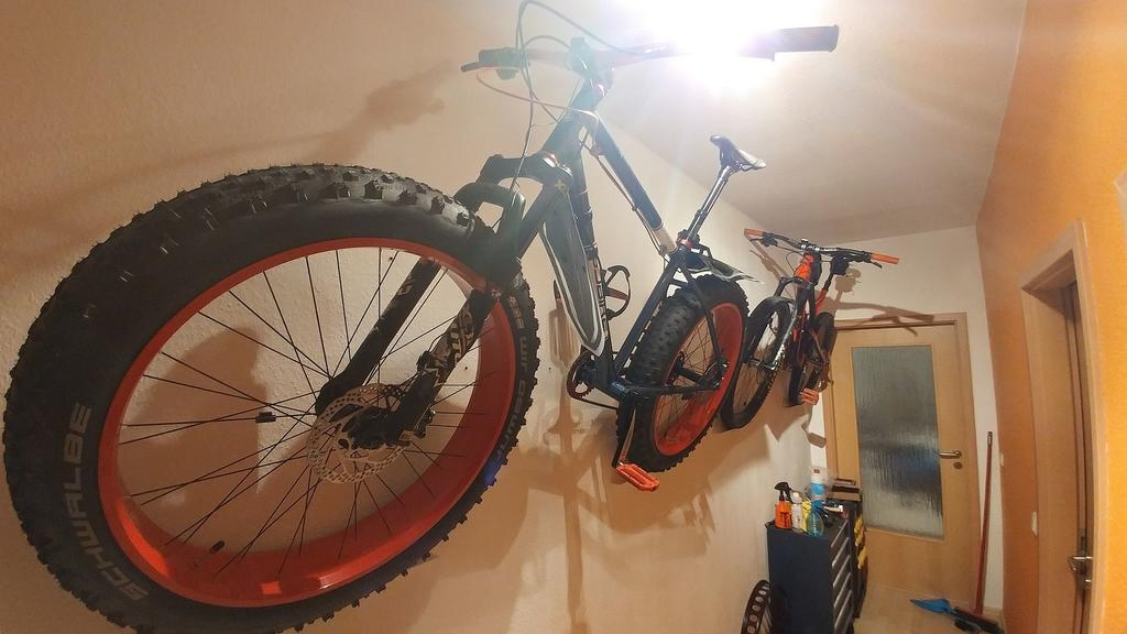 Upgrading a Mongoose Dolomite for winter fun-17.jpg