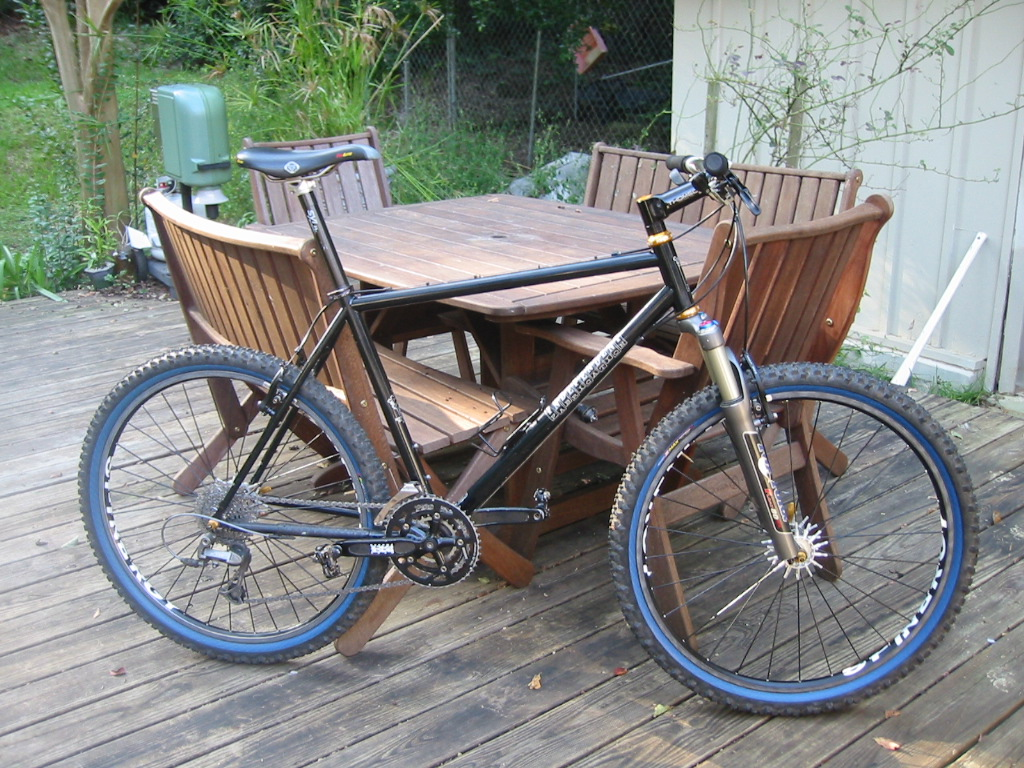 hey, Clyde...let's see your bikes!-170.jpg
