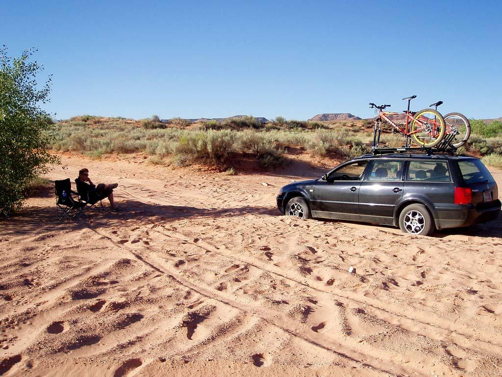 What can the subaru outback handle mtbr 1700788652463fb0bc8bg vanachro Choice Image