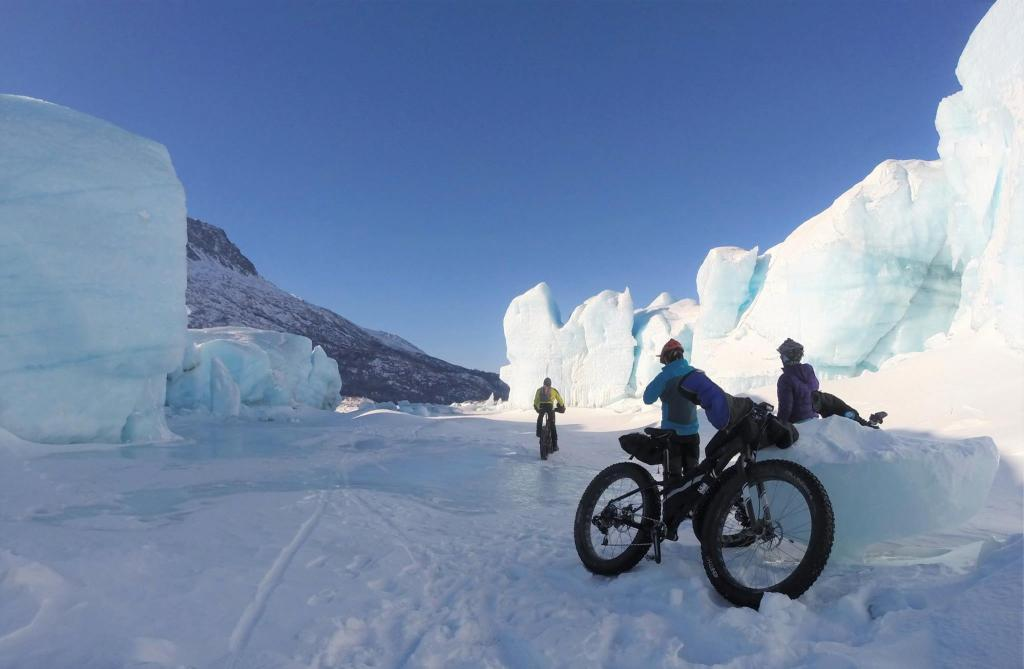 Camera for Fat Biking?-17016926_10101068095490268_2277070258528518523_o.jpg