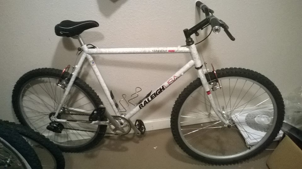 my raleigh SS project is done....-17021612_10154165238045303_4574852083213202147_n.jpg
