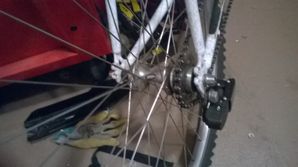 my raleigh SS project is done....-17022067_10154165257945303_9094010630974759109_n.jpg
