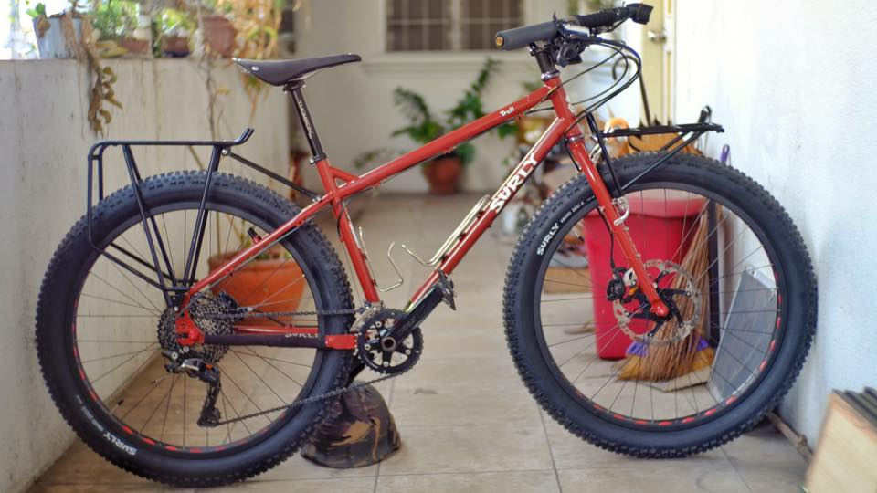 Post pics of your Surly!!!-17098357_10155182856555962_4812132968353340124_n.jpg