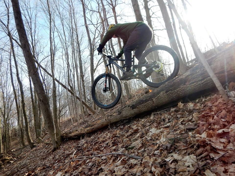 Local Trail Rides-17098710_1891184747792634_8910095458634037497_n.jpg
