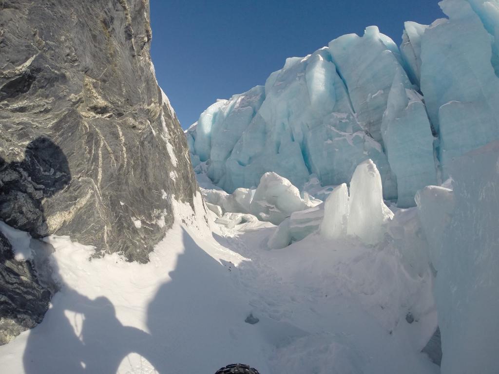 Knik Glacier Ride-171.jpg