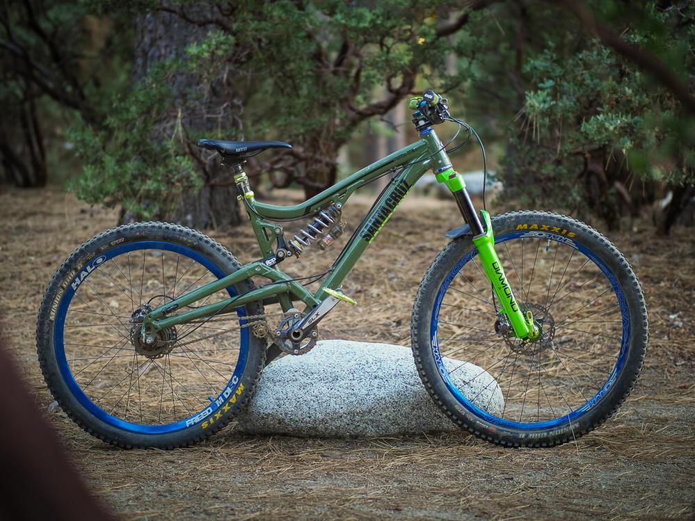 Nickel Bike of Funk - build pics-171006-nickel1.jpg