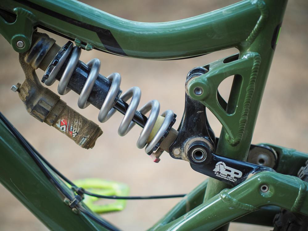 Nickel Bike of Funk - build pics-171006-nickel11.jpg