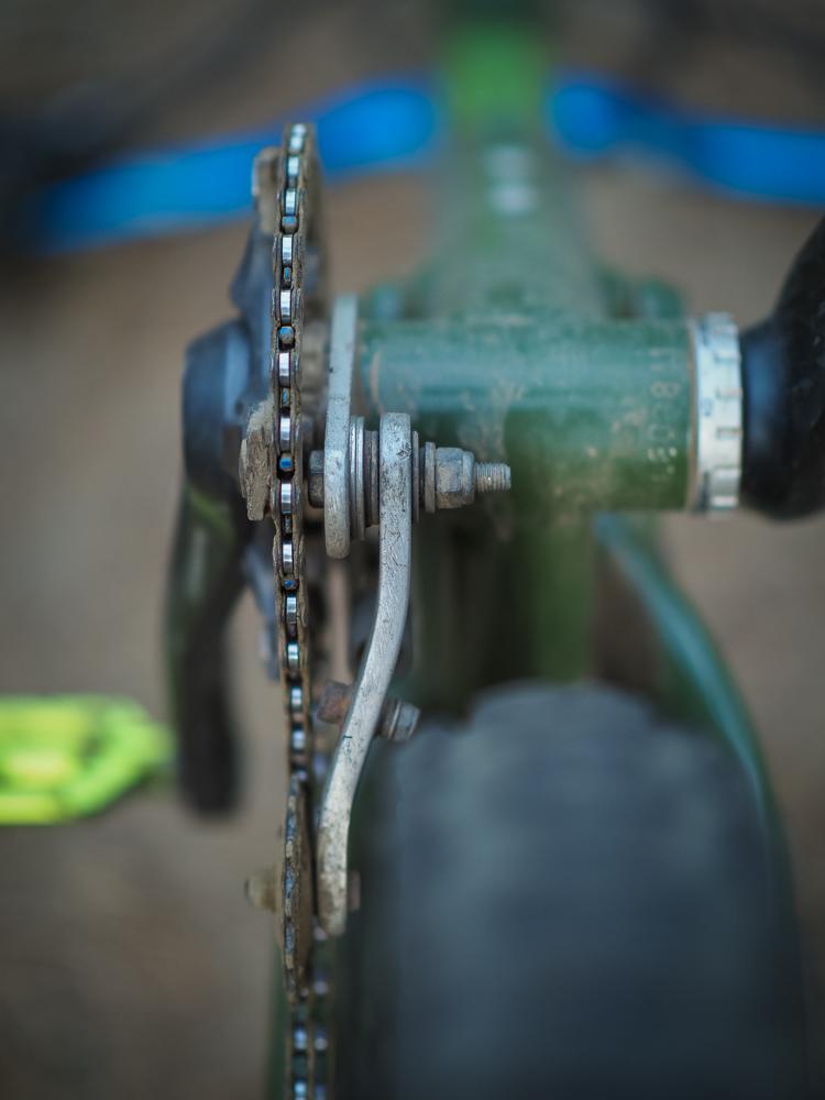Nickel Bike of Funk - build pics-171006-nickel12.jpg