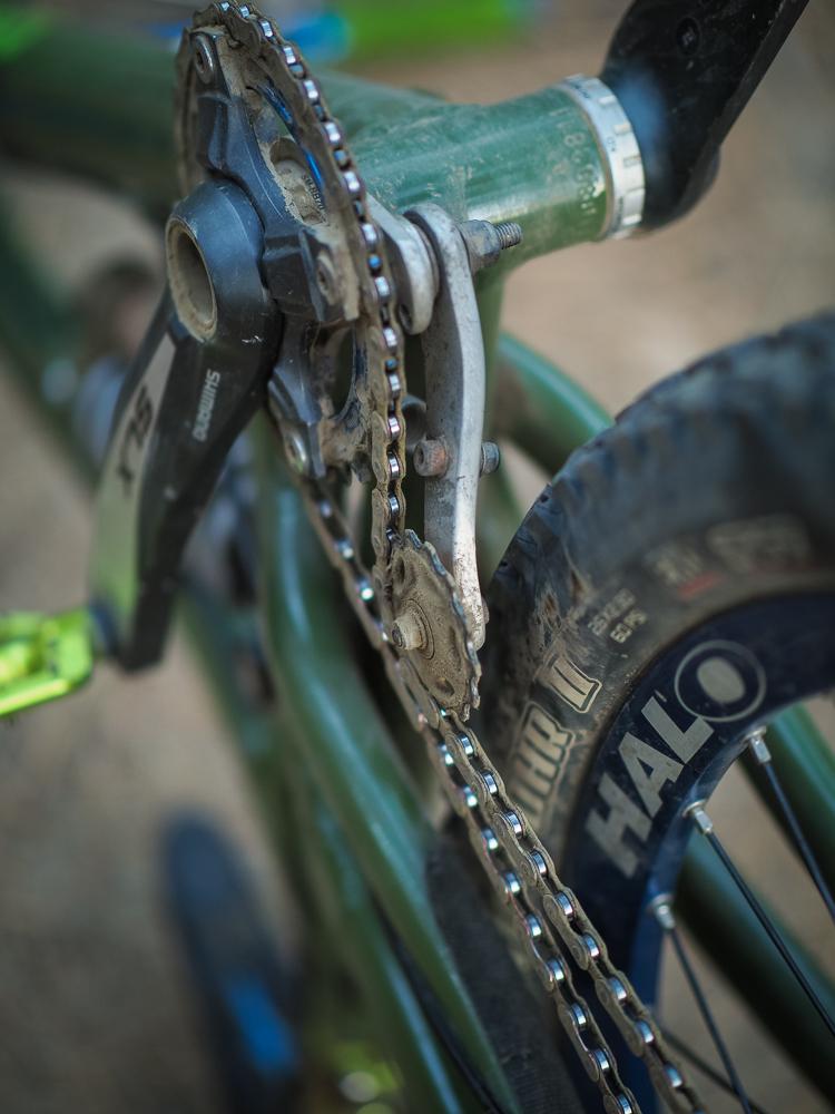 Nickel Bike of Funk - build pics-171006-nickel13.jpg
