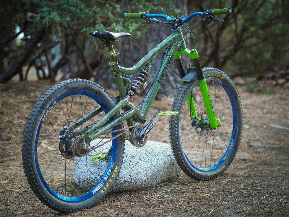 Nickel Bike of Funk - build pics-171006-nickel2.jpg