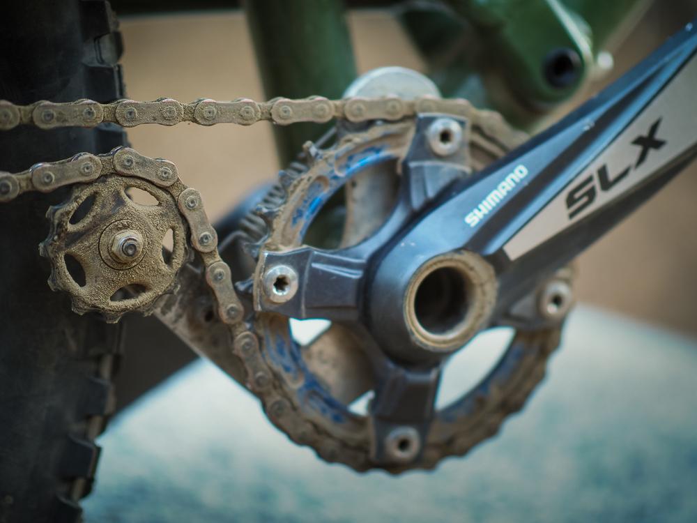 Nickel Bike of Funk - build pics-171006-nickel9.jpg