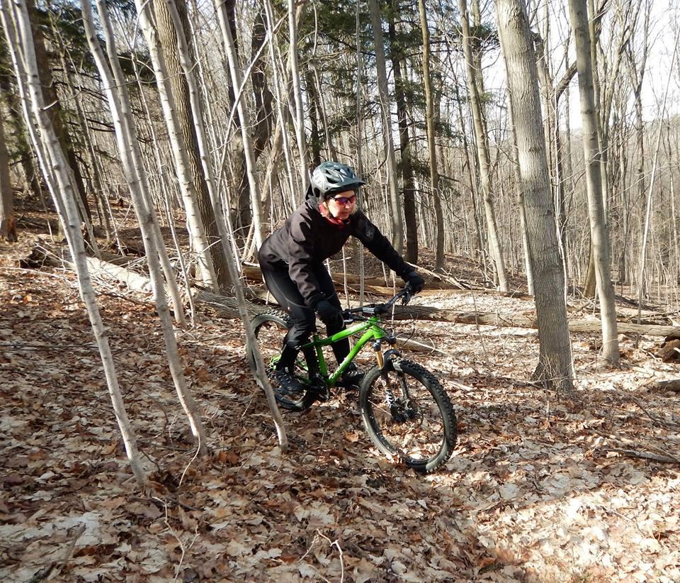 Local Trail Rides-17103570_1891187157792393_4242509909940628455_n.jpg