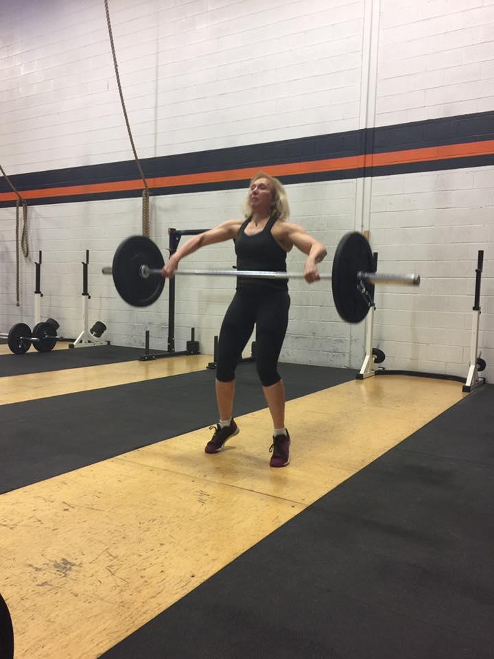 Strength Training-17103713_10101988792616677_8947904147506469449_n.jpg