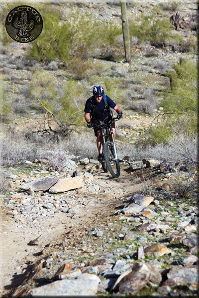 Anyone running 1X11 riding S Mtn National, Phx regularly? Thoughts?-17136_575139464138_1160480_n.jpg