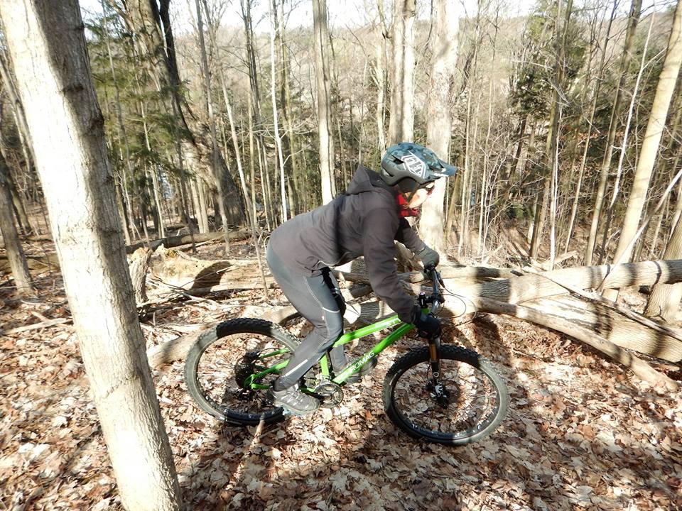 Local Trail Rides-17155333_1891185634459212_3189796999931358613_n.jpg