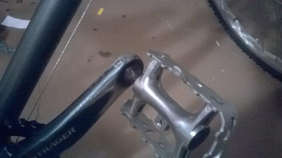 A different kind of Bike Porn-17155577_10154181002410303_8555735642259102387_n.jpg