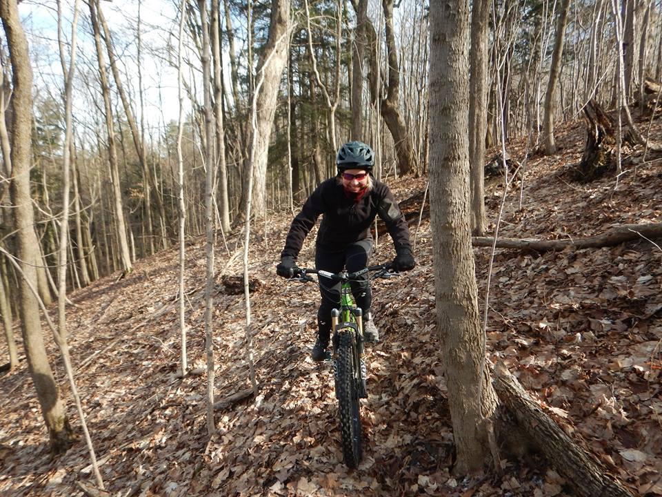 Local Trail Rides-17155736_1891183947792714_1139542711254960774_n.jpg