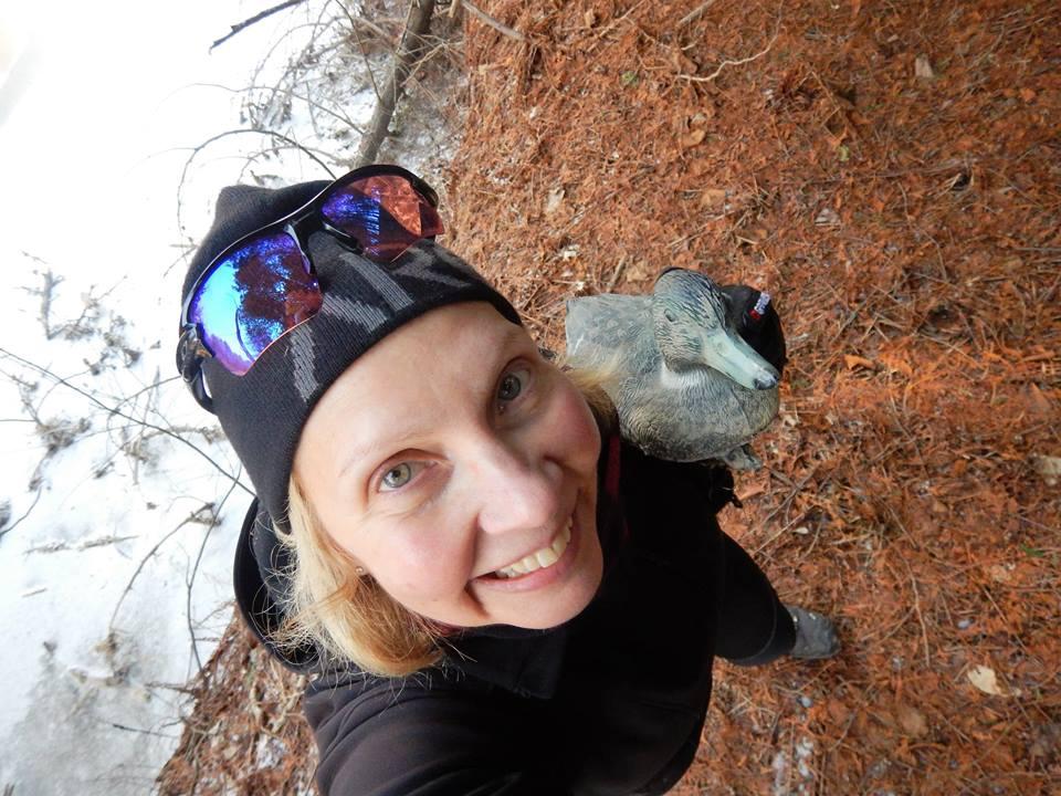 Local Trail Rides-17155818_1891188014458974_2252112732783515564_n.jpg