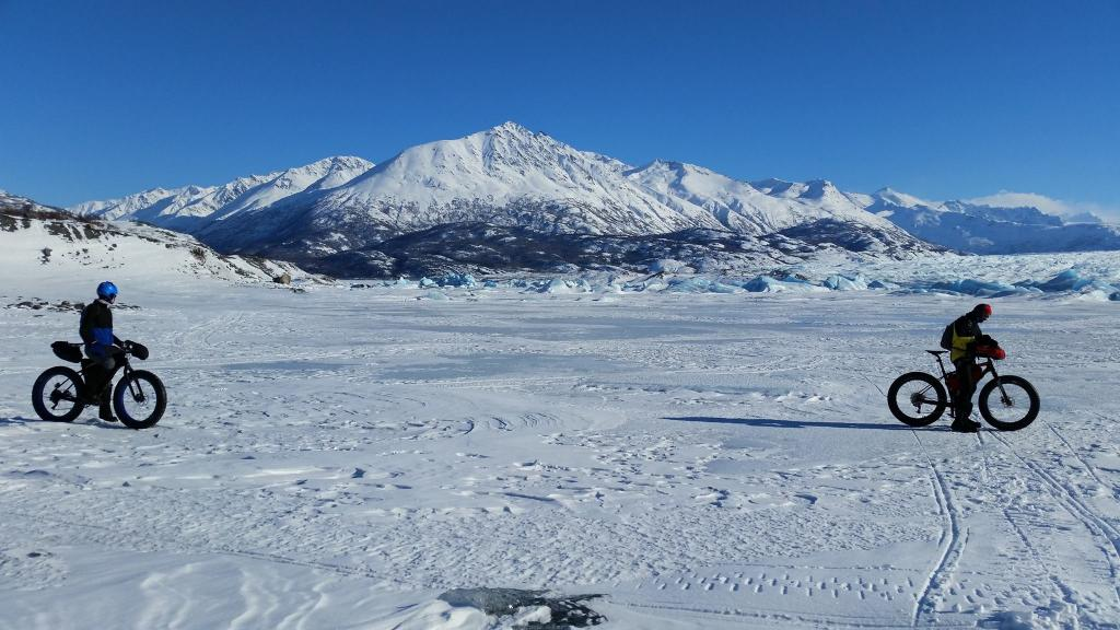 Knik Glacier Ride-17157356_1454180467926701_237216013244851374_o.jpg