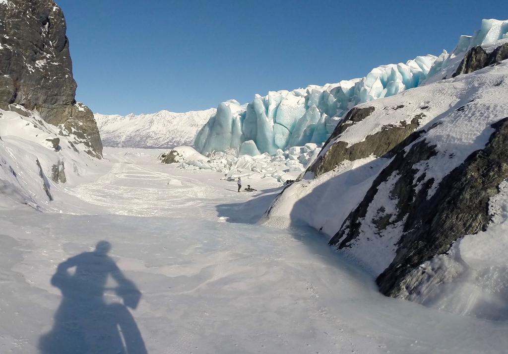 Knik Glacier Ride-17157535_10101068095669908_969359564393975239_o.jpg