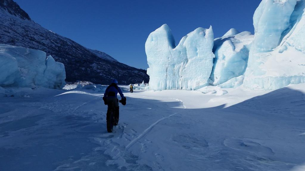 Knik Glacier Ride-17158923_1454179337926814_5397024410909745551_o.jpg