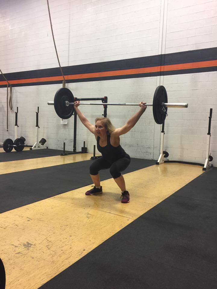 Strength Training-17190963_10101988792626657_1037615957681538188_n.jpg
