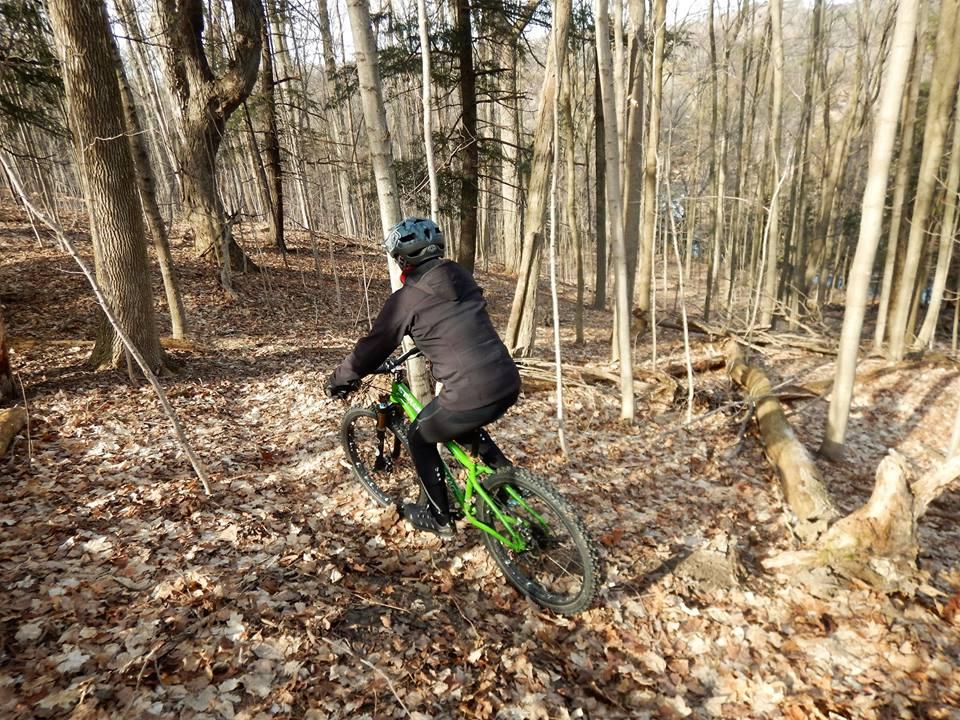 Local Trail Rides-17191051_1891184257792683_2919779508791030567_n.jpg