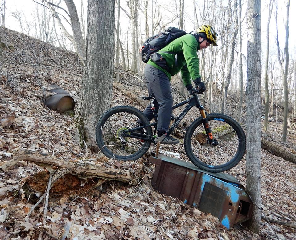 Local Trail Rides-17191371_1891183711126071_4946360617486779137_n.jpg
