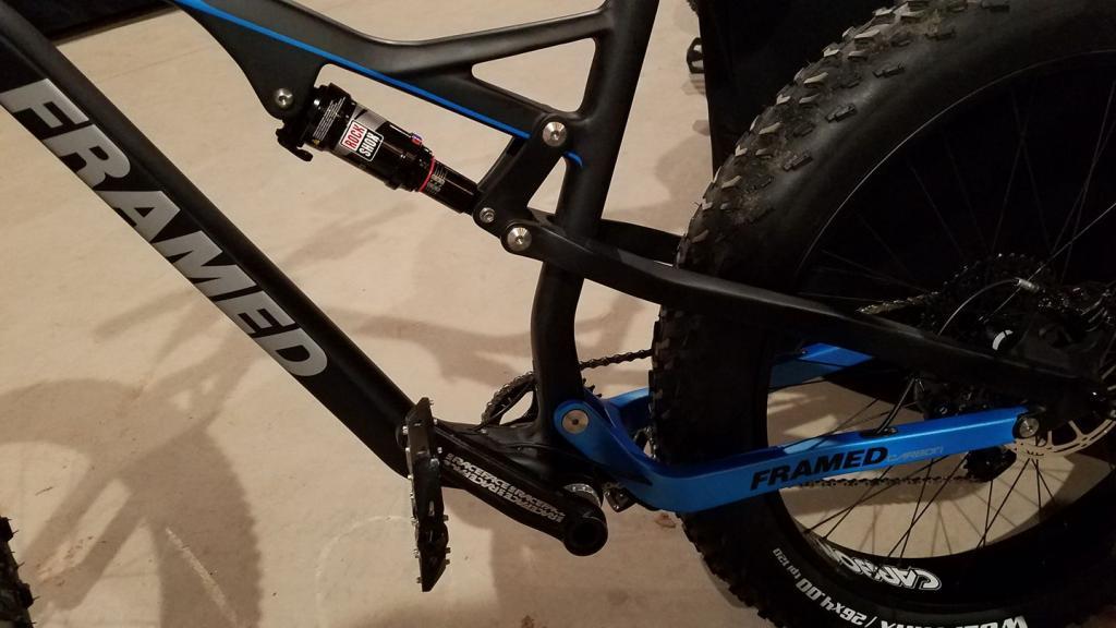 Framed Montana Full Suspension Carbon Fat Bike 17191616 10211097718072052 8075269687113508479 O Jpg