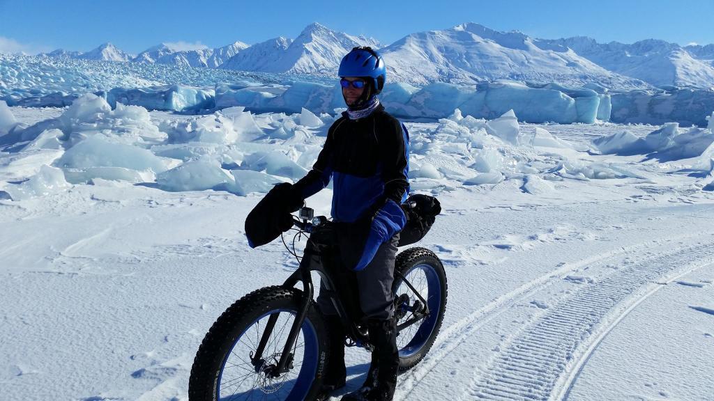 Knik Glacier Ride-17191658_1454180967926651_624293634805091609_o.jpg