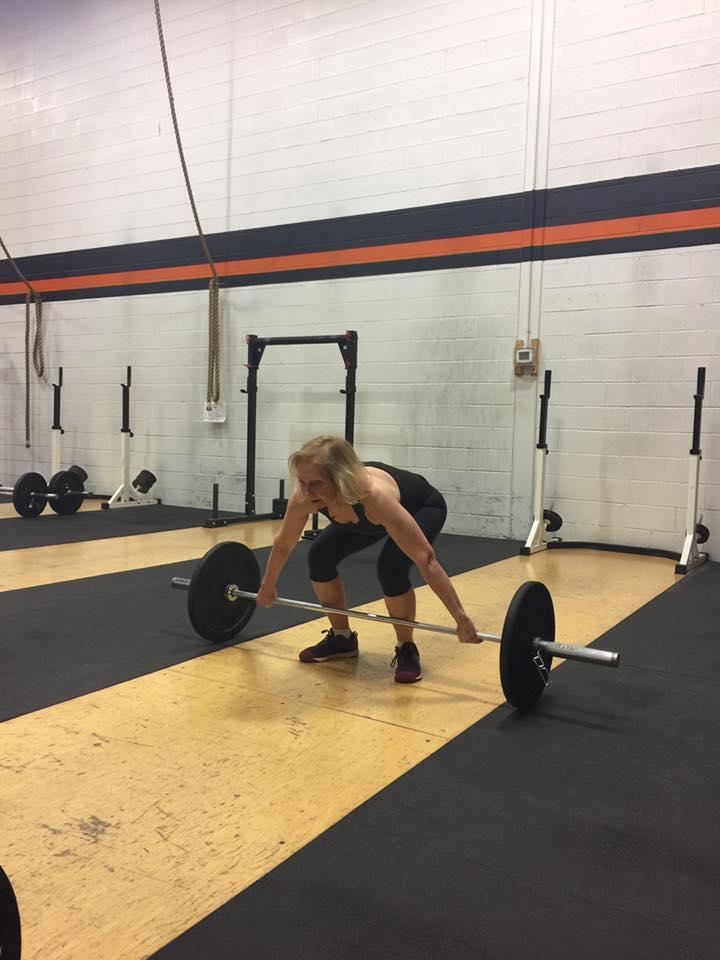 Strength Training-17200981_10101988792621667_5510870889795652164_n.jpg