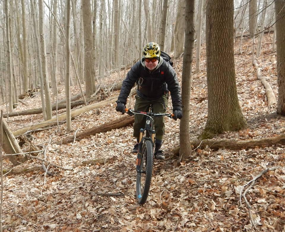 Local Trail Rides-17201018_1894676487443460_7502277498299155227_n.jpg