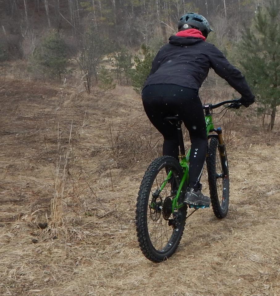 Local Trail Rides-17201421_1894679057443203_3990442034648356769_n.jpg