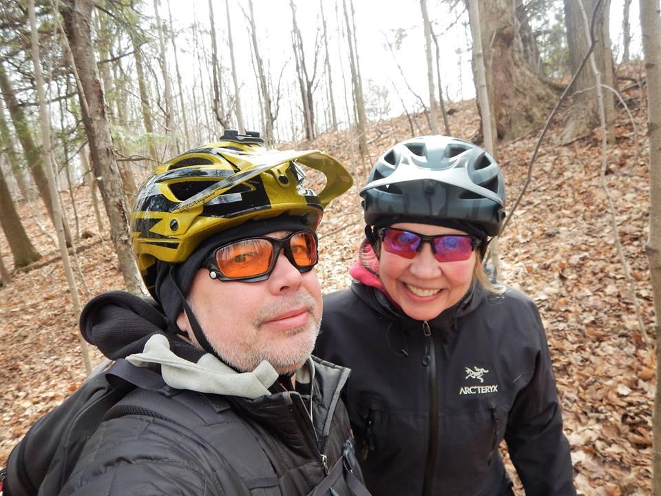 Local Trail Rides-17203224_1894676857443423_7528353154169220719_n.jpg