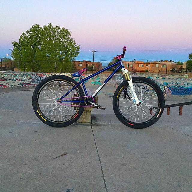 Show off Your Urban/Park/Dj Bike!-17212355684_c4097c5f41_z.jpg