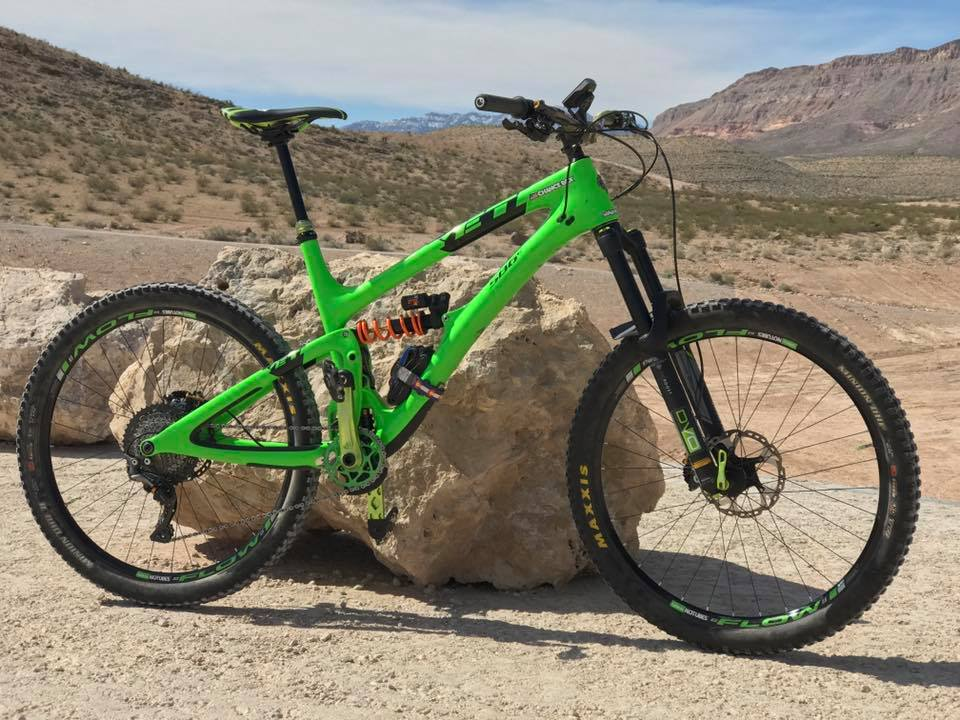 Post Pictures of your 27.5/ 650B Bike-17264520_1003342143100861_8099473624522088244_n.jpg