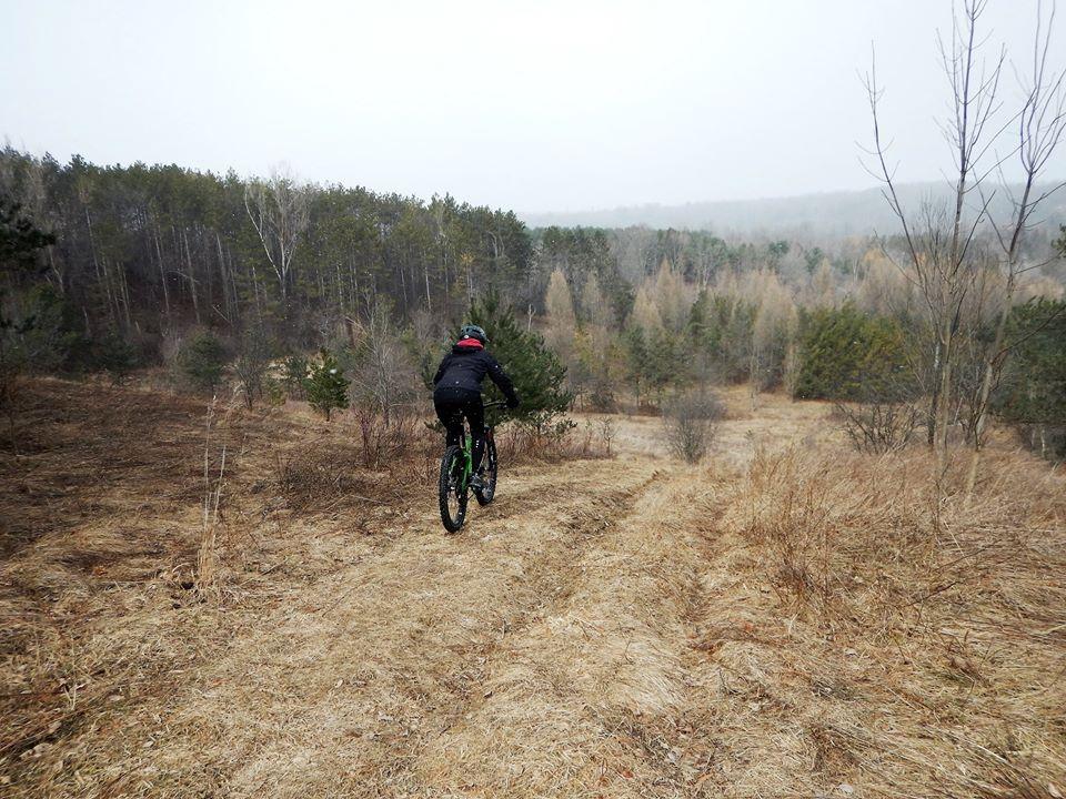 Local Trail Rides-17264695_1894679327443176_4171569322341153232_n.jpg