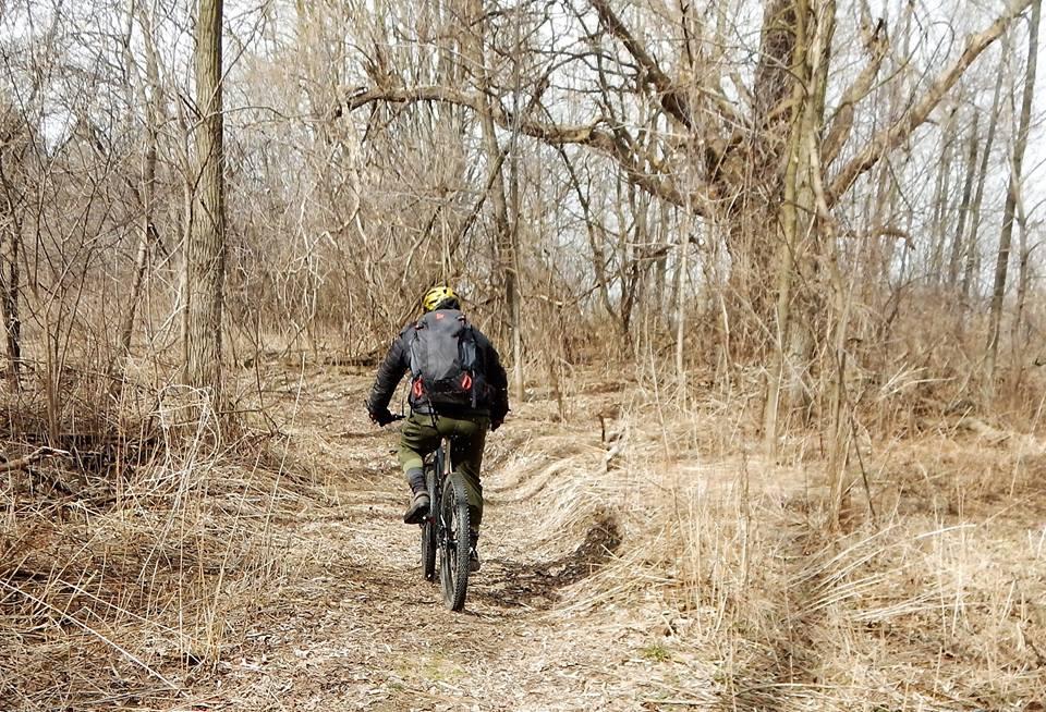 Local Trail Rides-17264836_1894677050776737_3482432931680423361_n.jpg