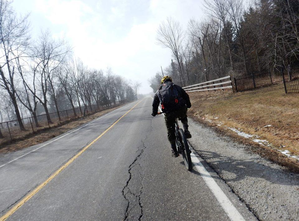 Local Trail Rides-17265044_1894679580776484_500250587610232722_n.jpg