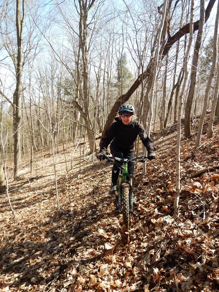 Local Trail Rides-17342628_1898105403767235_5651621419337308889_n.jpg