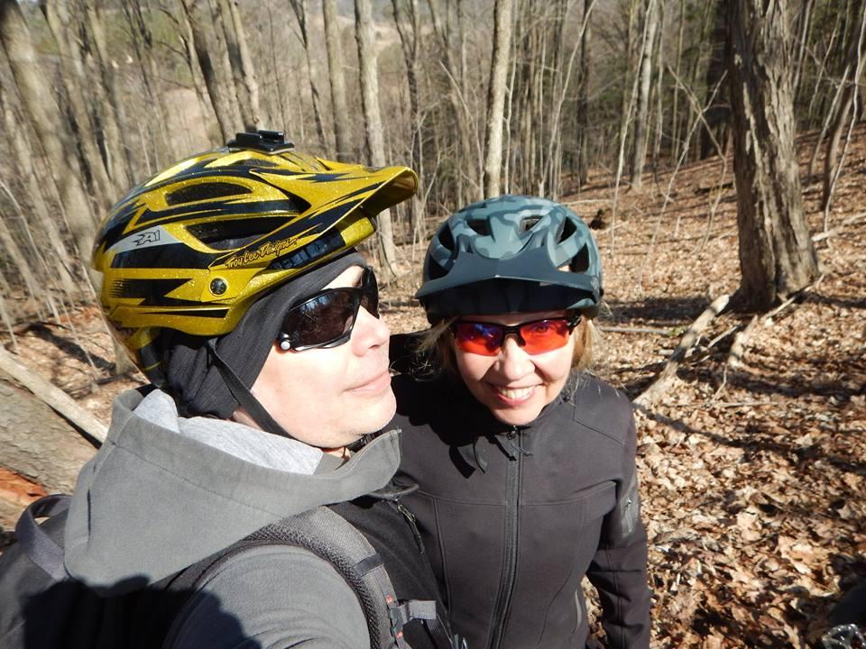 Local Trail Rides-17361551_1898105927100516_8833965159379961671_n.jpg