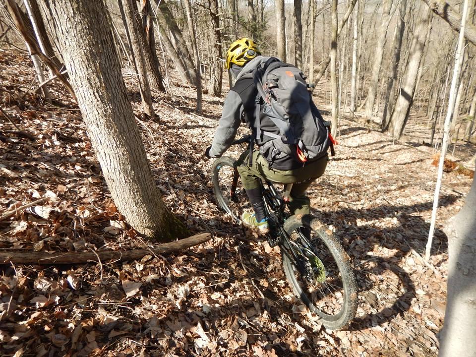 Local Trail Rides-17362891_1898105597100549_5018259519532166255_n.jpg