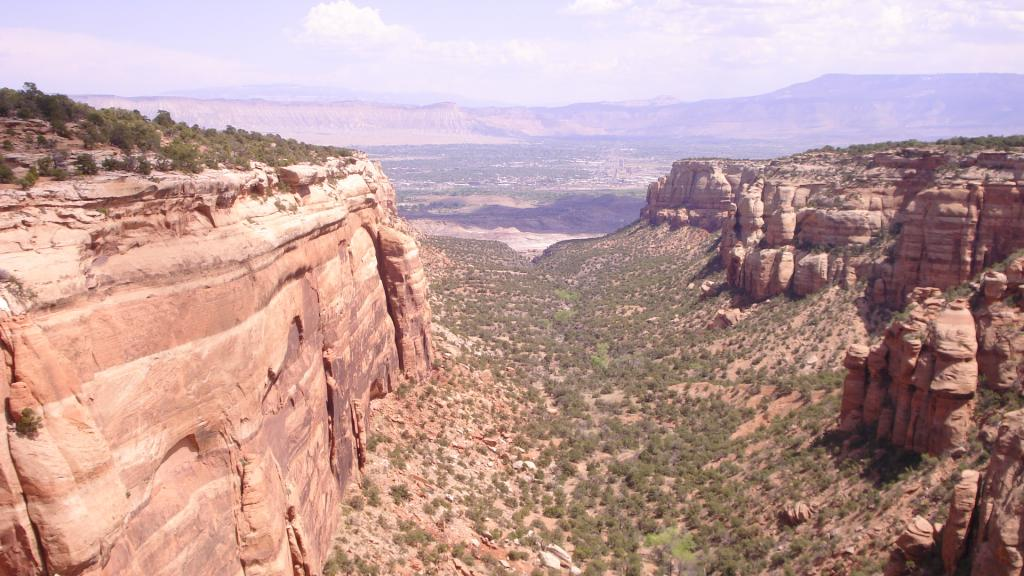 Grand Junction/Moab Trip  April 21st-28th 2012-174.jpg