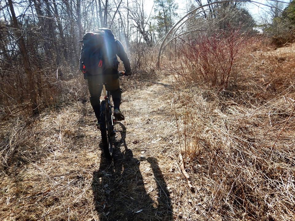 Local Trail Rides-17425131_1898104907100618_1158631394178894883_n.jpg